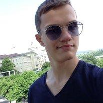 Profilbild von MarcMarkus