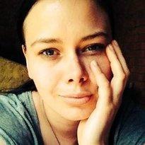 Profilbild von Tiniargh