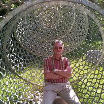 Profilbild von Frieder23