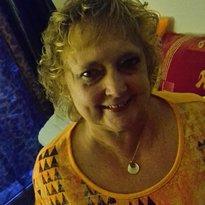 Profilbild von Mano23