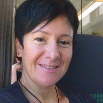 Profilbild von Fortuna1