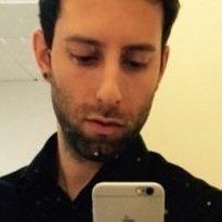 Profilbild von Michael191