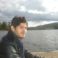 Profilbild von Belerophone