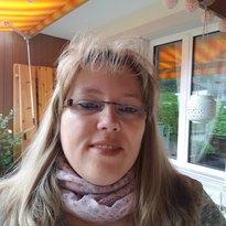 Profilbild von Sönne
