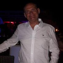 Profilbild von Robert0412