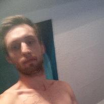 Profilbild von ruppijanik
