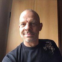 Profilbild von catsten2