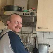 Profilbild von Halvar17
