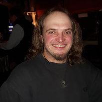 Profilbild von Hägar