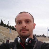 Profilbild von Grischan