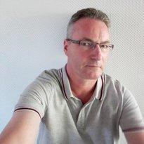 Profilbild von erdmaennchen2018