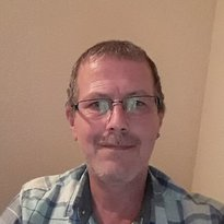 Profilbild von Kuschelbear