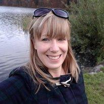 Profilbild von Stefanie81