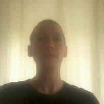 Profilbild von Benni33