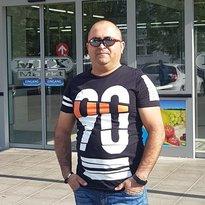 Profilbild von Florinnutu77