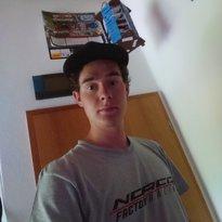 Profilbild von sandro2121