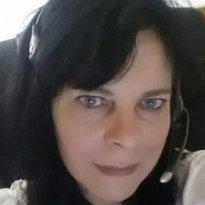Profilbild von annaluisa65