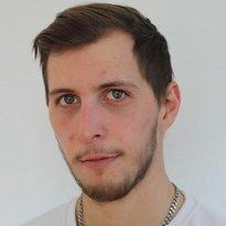 Profilbild von Mashmallo