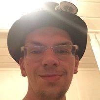 Profilbild von Nepomuk28