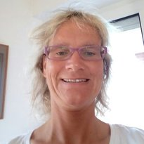 Profilbild von Kolki1970