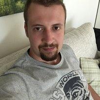 Profilbild von Daniel05