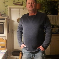 Profilbild von ThomasFischer
