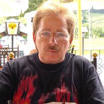 Profilbild von friedel8