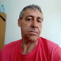 Profilbild von Pistolero