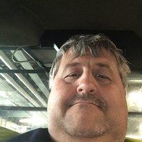 Profilbild von Bremer12