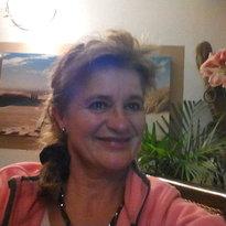 Profilbild von Wettergöttin