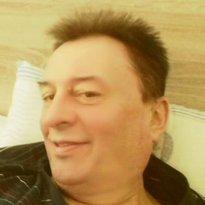Profilbild von NetRole