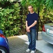 Profilbild von Maddin40