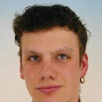 Profilbild von Lennoert