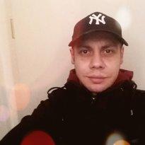 Profilbild von Vincent83