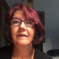 Profilbild von Sibbi54