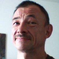 Profilbild von pflack
