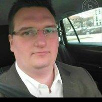 Profilbild von Matthias90