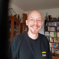 Profilbild von Buddy66