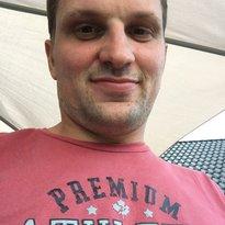 Profilbild von Hubba