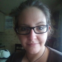 Profilbild von Sandra1305