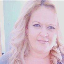 Profilbild von Zuckergoschlw