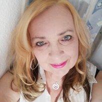 Profilbild von Tschemsi