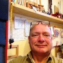 Profilbild von Baehrchen