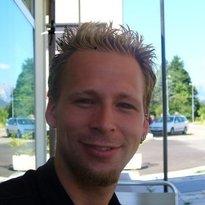 Profilbild von alex166