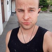 Profilbild von Remom