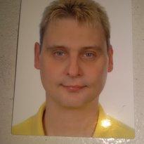 Profilbild von Eisbär46