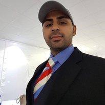 Profilbild von Loverboy91