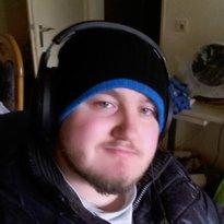 Profilbild von Dennis98