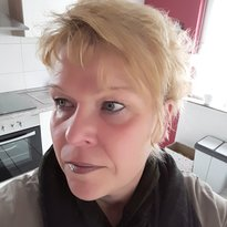 Profilbild von alorac