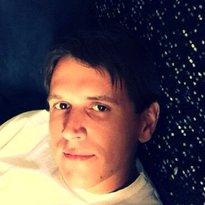 Profilbild von Micha149